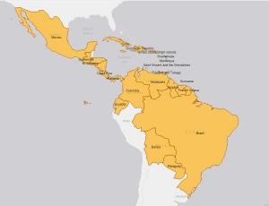 ew-zika-map-americas
